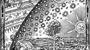 576px-Flammarion-1-576x320