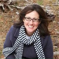 Krista Hoffmann-Longtin, PhD